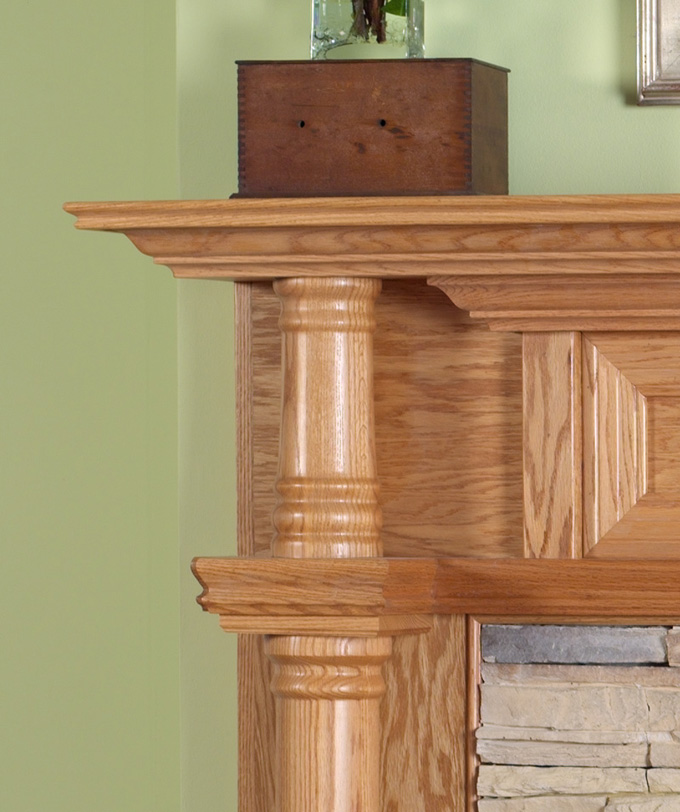 wood fireplace mantels fireplace mantel charleston mantelcraft