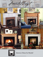 Mantel Craft Catalog