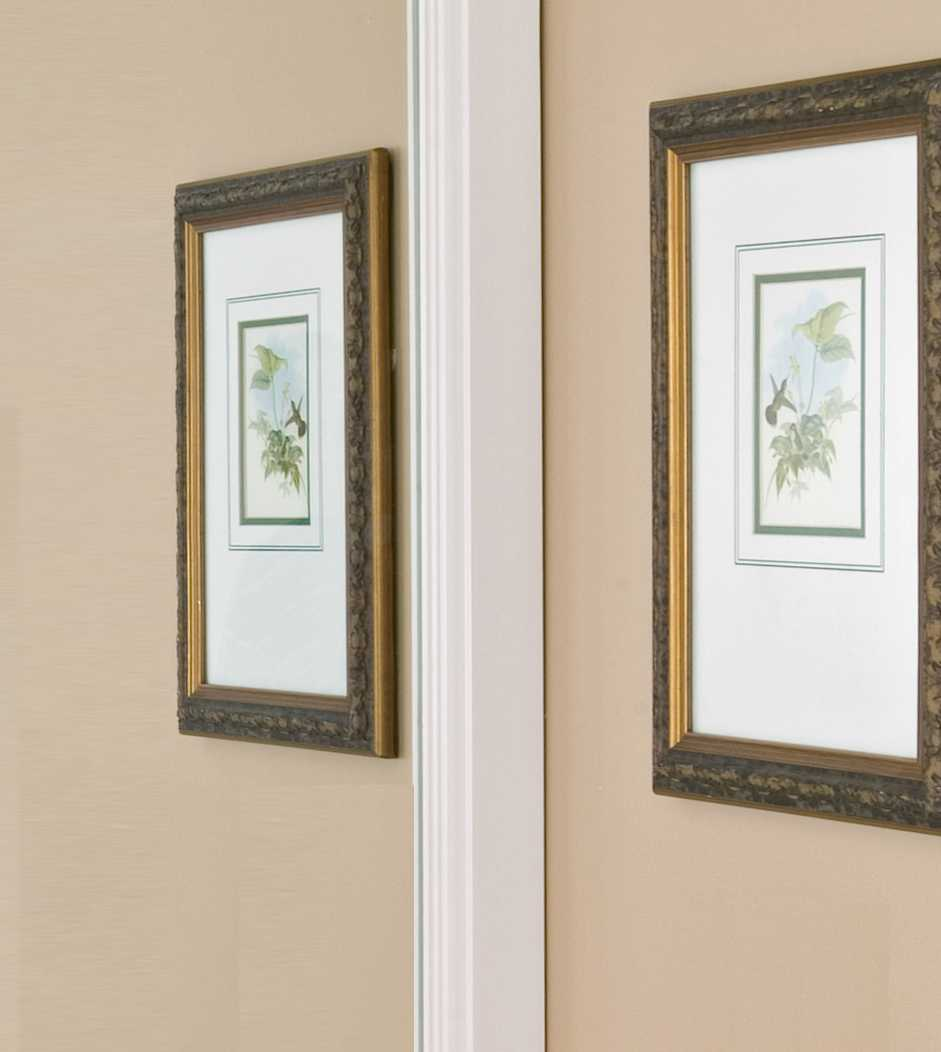 Bathroom Mirror Frames | Bathroom Mirror | Mirror Frame | Mirrors ...
