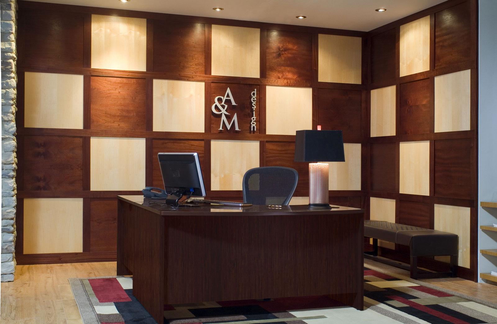 Modern Wall Paneling Designs : Modern Paneling  Contemporary Wall Systems  Paneling