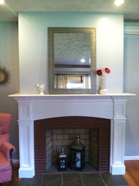 hanford-mantel-deep-return-after-living-room-front-view.jpg