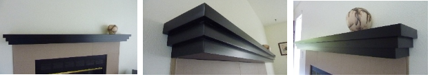 modern-mantel-shelf-black-testimonial.png