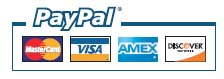 MantelCraft Payment Methods