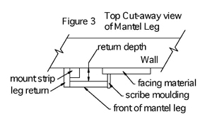 return-depth-diagram-mc.png