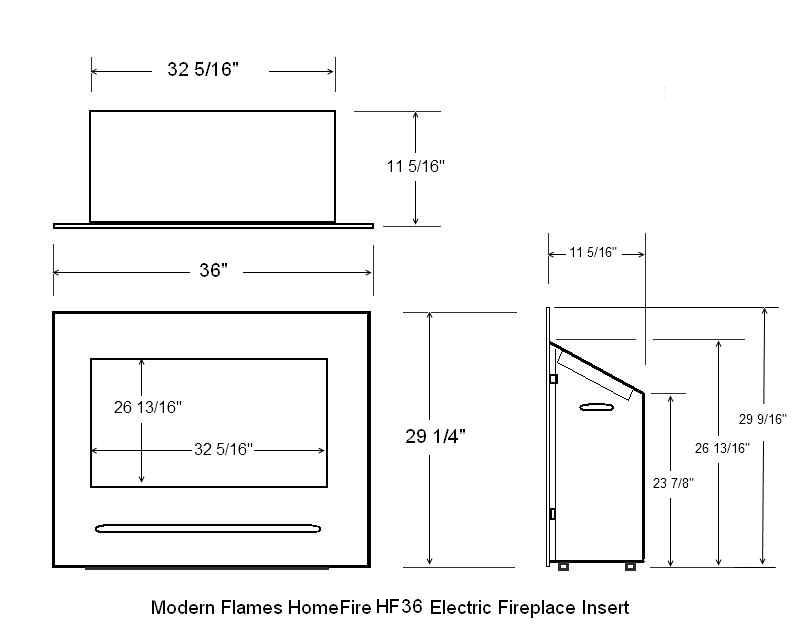 homefire-hf36-specifications-illustrataion.jpg